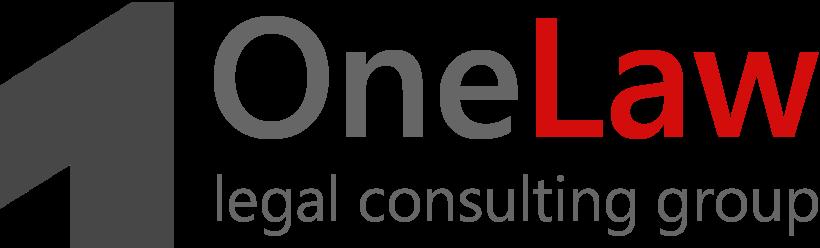OneLaw: Личный кабинет