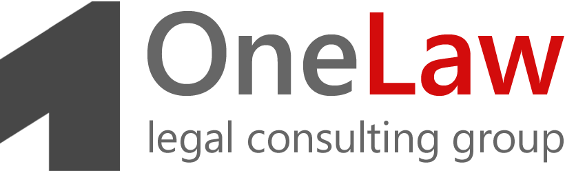 OneLaw | Legal consulting group